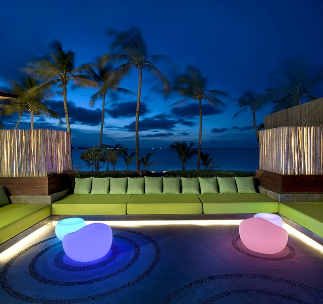 This W Retreat is located in Koh Samui off the coast of the Kra Isthmus in Thailand. W Retreat Koh Samui is a beachfront luxury hotel. & 130 best Outdoor Lighting images on Pinterest | Outdoor lighting ... azcodes.com