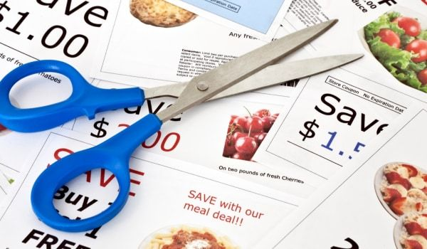 Is your extreme couponing healthy? Or just down right insane? Read this to find out if youve become THAT couponer: https://couponing.dealspotr.com/article/7-signs-that-youve-become-an-obsessive-couponer-and-its-time-to-take-a-break #coupons #deals #savings