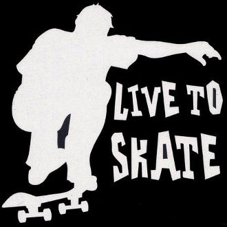 15 best images about D&S Skateboard T-shirts on Pinterest ...