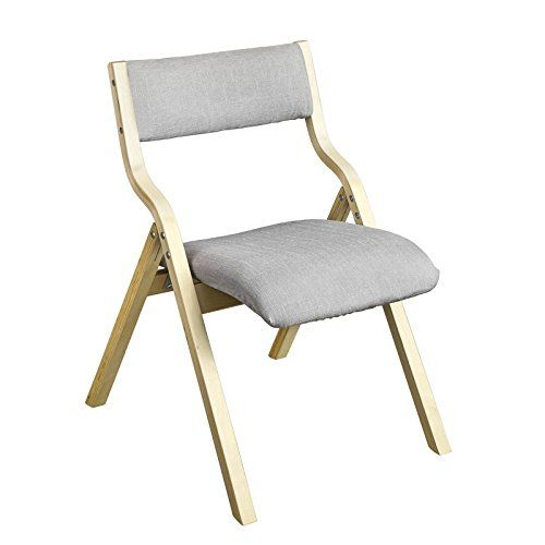 106 best Living Room Folding Chairs images on Pinterest ...