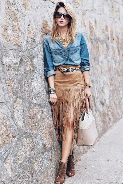 http://www.mapetitebyana.com/blog-de-moda/20-looks/summer/1095-falda-de-flecos