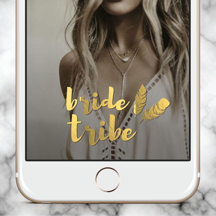 Check out my filter snap designs  #YesssCustomDesign #BohoWedding #BohoBride #BridalShowerFilter #SnapchatGeofilter #SnapFilter #Bachelorette