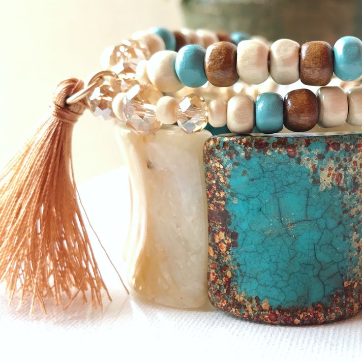 Desert Sky from Cactus Blues Boutique On Sale Now for 50% Off. Click pic to see it Boho Jewelry, Boho Style, Gypsy Spirit, Boho Summer