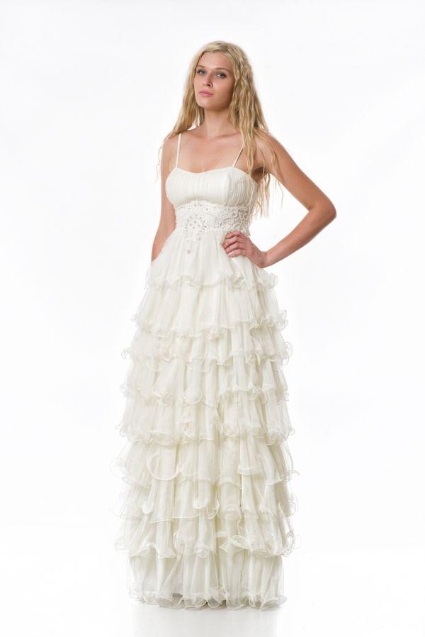 9727 Φόρεμα