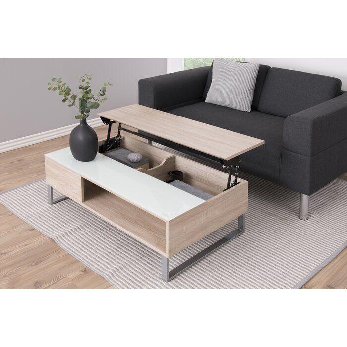 Couchtisch Ayala Wohnzimmertisch Couchtisch Wohnzimmer Tisch Weiss