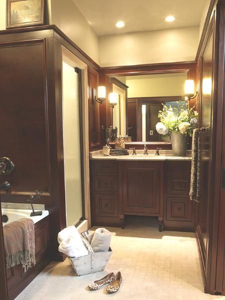 1000+ images about Mouser Bathroom Cabinetry on Pinterest ...