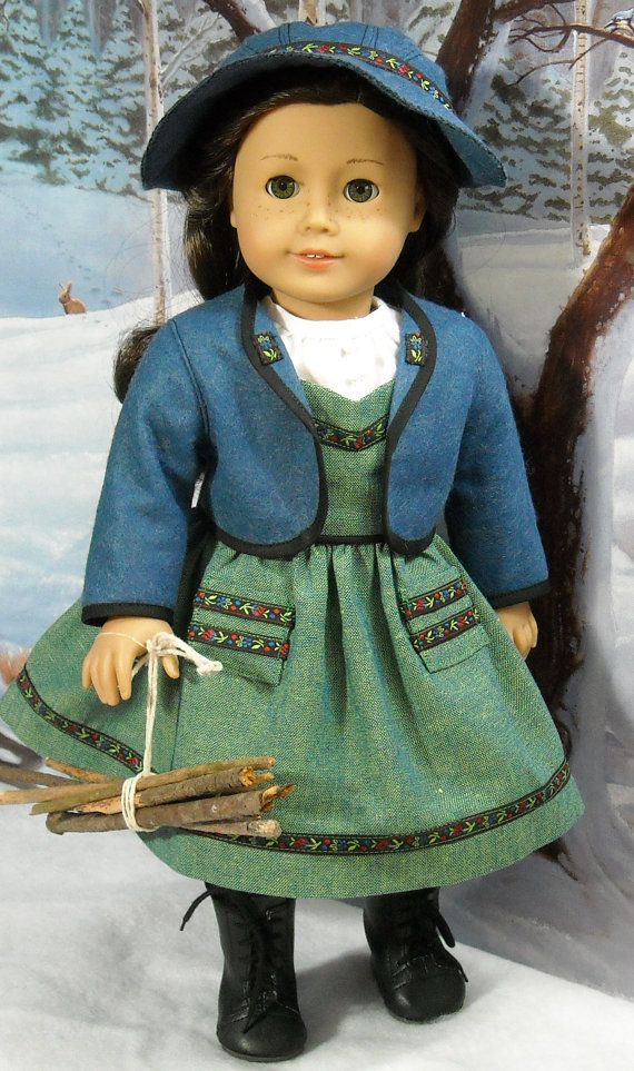 1000 Images About 18 Doll Ethnic Clothes On Pinterest Dress Clothes American Girl Dolls And