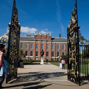 Kensington Palace has been a royal home since 1689 and some of Britain's most famous kings and queens have lived here.  One of its best known resident in recent history was Diana, Princess of Wales, and with plans for Prince William and his wife to move here in 2013, the Palace will continue to attract a lot of interest.