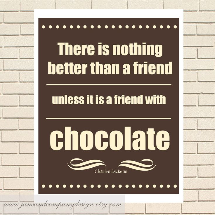 It S True Buffalo Is A Great Food City And Here S Why: 45 Best Images About Chocolate On Pinterest