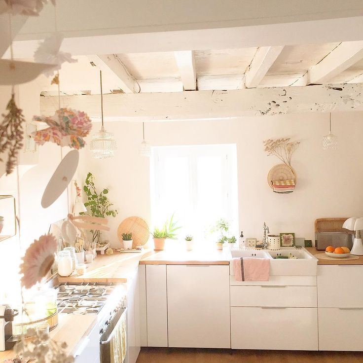 303 best Home - Kitchen images on Pinterest Kitchen, Kitchen