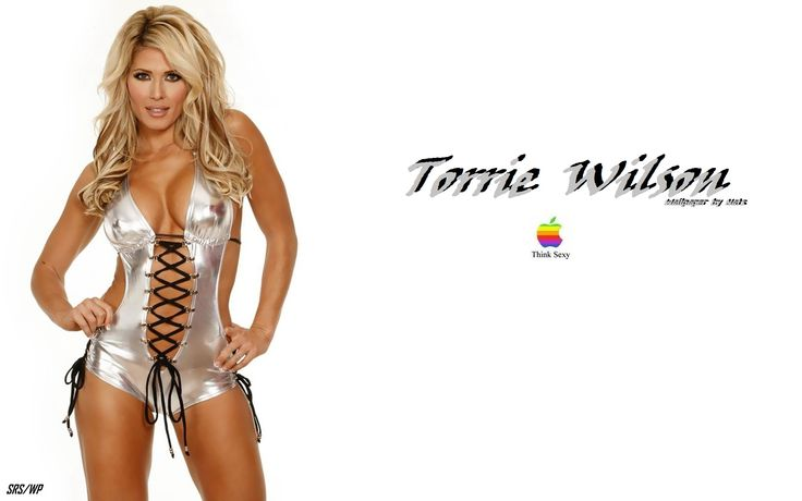 Images Xtreme Great: Torrie Wilson Gallery 1024×768 Torrie Wilson Wallpapers (12 Wallpapers) | Adorable Wallpapers