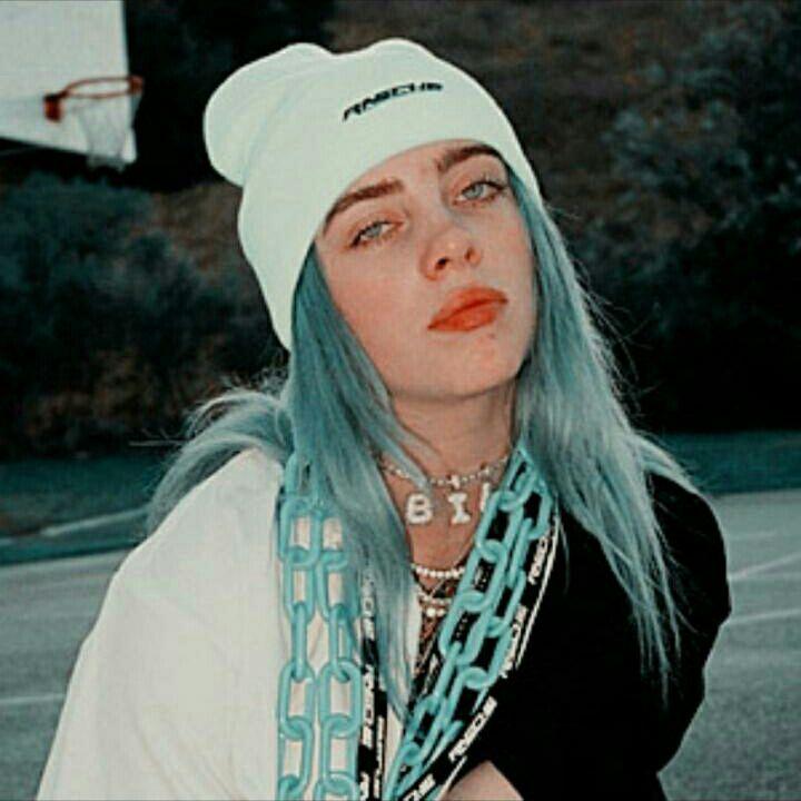 Billie Eilish Köln