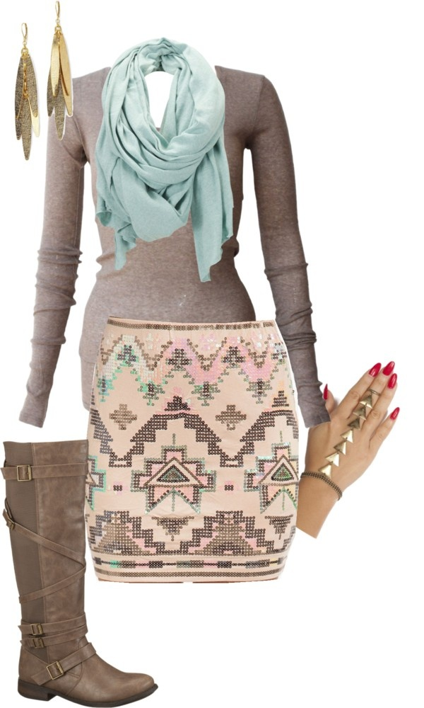"""""""Untitled #886"""" by eclare887 on Polyvore"""