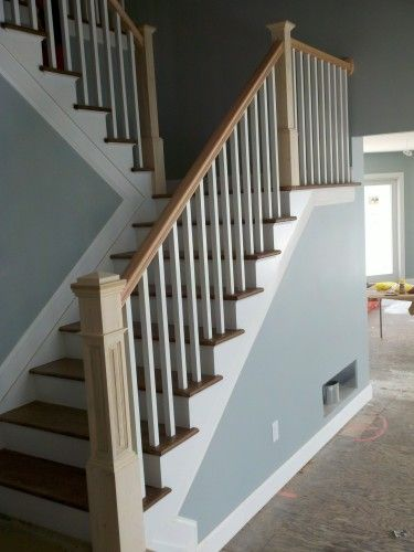 Best 31 Best Images About Balusters On Pinterest Victorian 640 x 480
