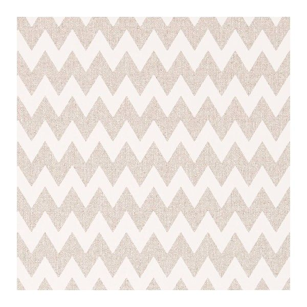 G P & J Baker Zagora Wallpaper ($85) ❤ liked on Polyvore featuring home, home decor, wallpaper, textured wallpaper, tribal pattern wallpaper, chevron pattern wallpaper, chevron home decor and tribal wallpaper