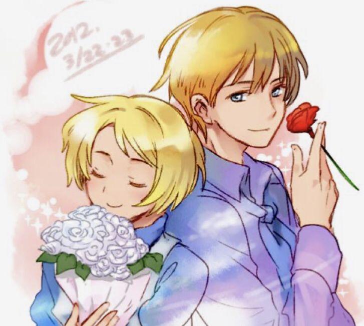 عهد الاصدقاء الفريدو وبيانكا Old Anime Anime Demon Anime