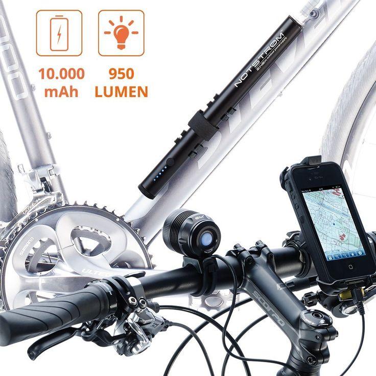 140 best elektro bikes pedelecs images on pinterest. Black Bedroom Furniture Sets. Home Design Ideas