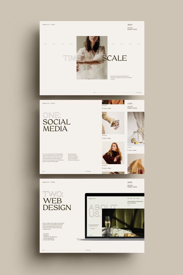 Pitch Deck And Questionnaire In 2020 Website Design Inspiration Presentation Design Web Design Inspiration