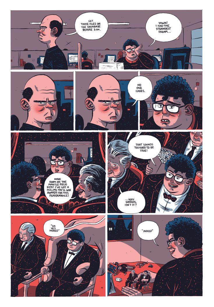 http://www.jamiecoe.com/FALSE-PERCEPTIONS-comic-for-Smoke-Signal-Nobrow