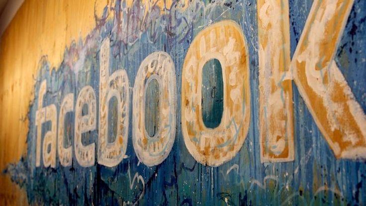 Facebook sagt Adblockern den Kampf an - http://ift.tt/2aPhqfY