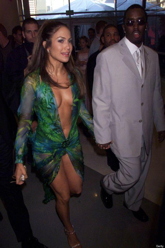 j lo 2000 grammys: Lopez Jlo, Jennifer Lopez, Style, Celeb, 2000 Grammys The, Chiffon Dresses, Jenniferlopez Recreates