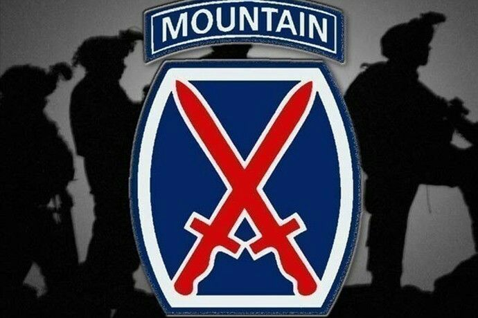 58 best colo camp hale amp 10th mountain division images on