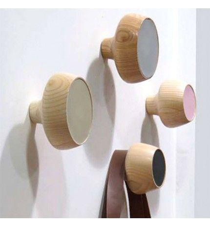 119 best id es pour la maison images on pinterest home ideas cubicles and living room. Black Bedroom Furniture Sets. Home Design Ideas