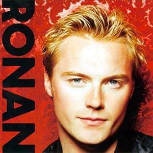 """When You Say Nothing At All"" by Ronan Keating ukulele tabs and chords. Free and guaranteed quality tablature with ukulele chord charts, transposer and auto scroller."
