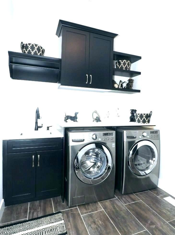 Cool Laundry Room Sinks Laundry Room Sink Ideas Medium Size Of