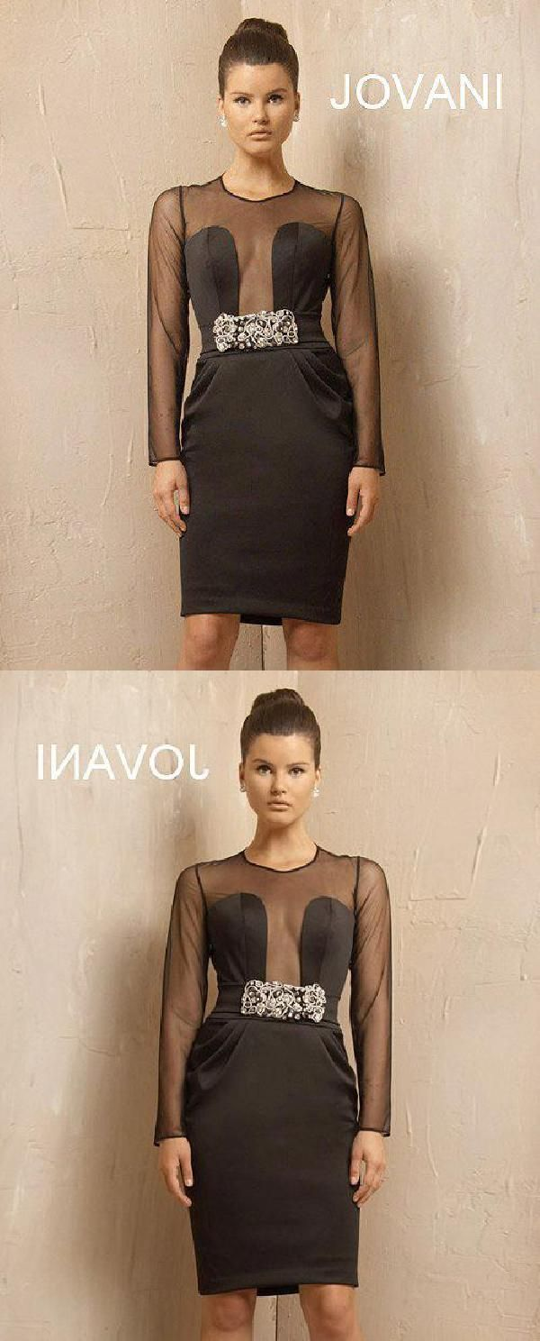 87ea4d2da9d6 Discount Sale Sexy Jovani Evening 1590 Dresses Evening Dress Sexy  Evening   Dress  Sexy