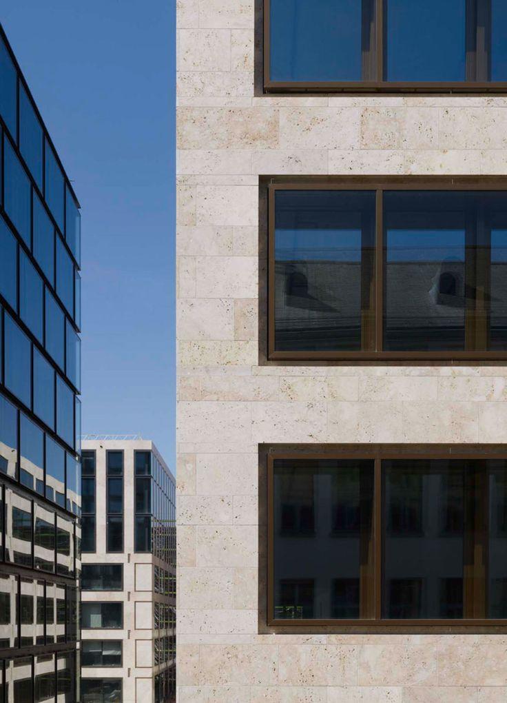 07_Fassadendetail-Geschäftshaus©Stefan-Müller.jpg (1440×1997)