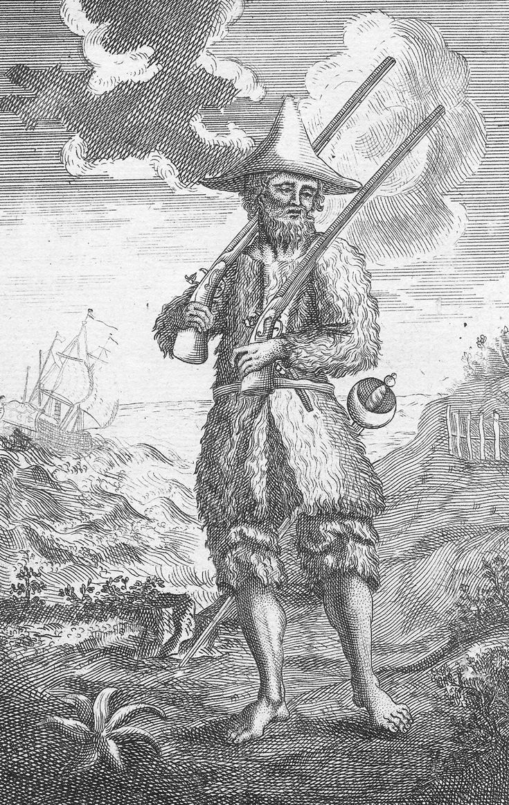 robinson crusoe themes essay View and download robinson crusoe essays examples also discover topics, titles, outlines, thesis statements, and conclusions for your robinson crusoe essay.