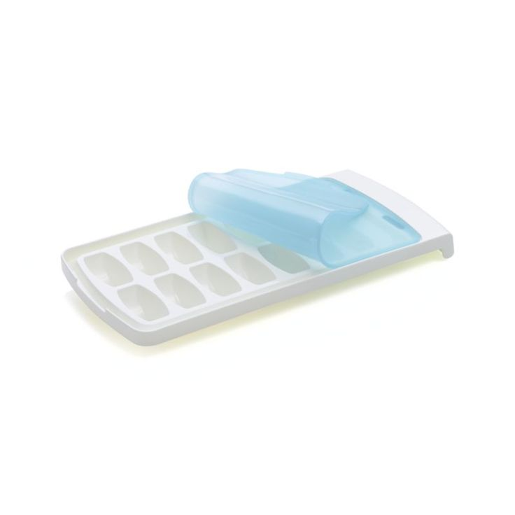 1000 ideas about round ice cube trays on pinterest makeup room decor laundry bin and ice. Black Bedroom Furniture Sets. Home Design Ideas