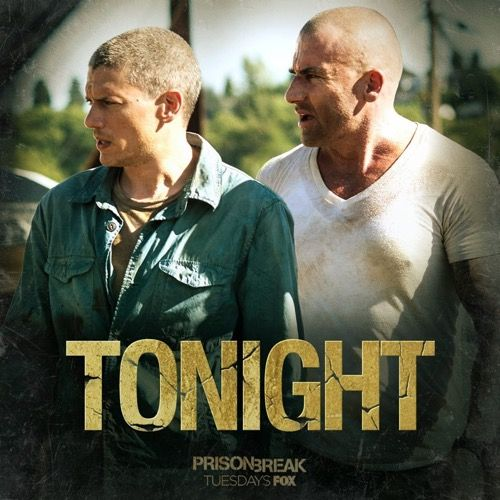 "Prison Break Recap 5/23/17: Season 5 Episode 8 ""Progeny"""