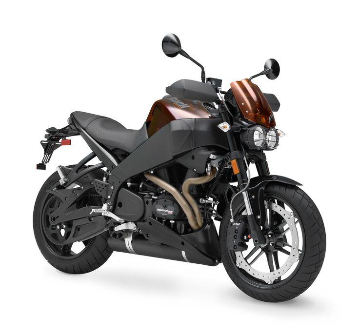 #buell xb12sx lightning city x 2010 #motorcycles
