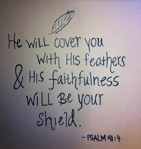 Bible Quotes About Strength 17 Best Bible Verses Images On Pinterest  Bible Quotes The Words .