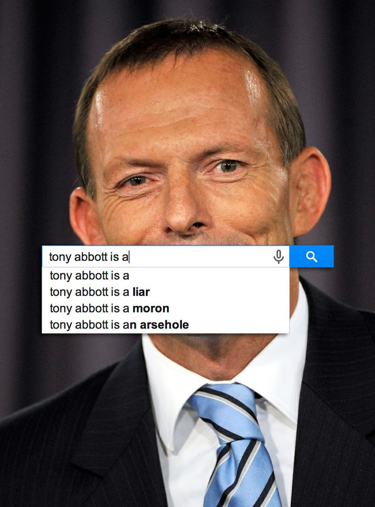 Google knows everything. Abbott is a...