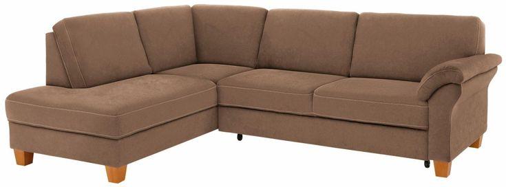 Die besten 25+ Braune ecksofas Ideen auf Pinterest Ledersofas - wohnzimmer ideen mit brauner couch