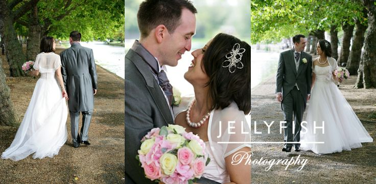 JELLYFISH PHOTOGRAPHY WEDDING THE EMBANKMENT HOTEL BEDFORD