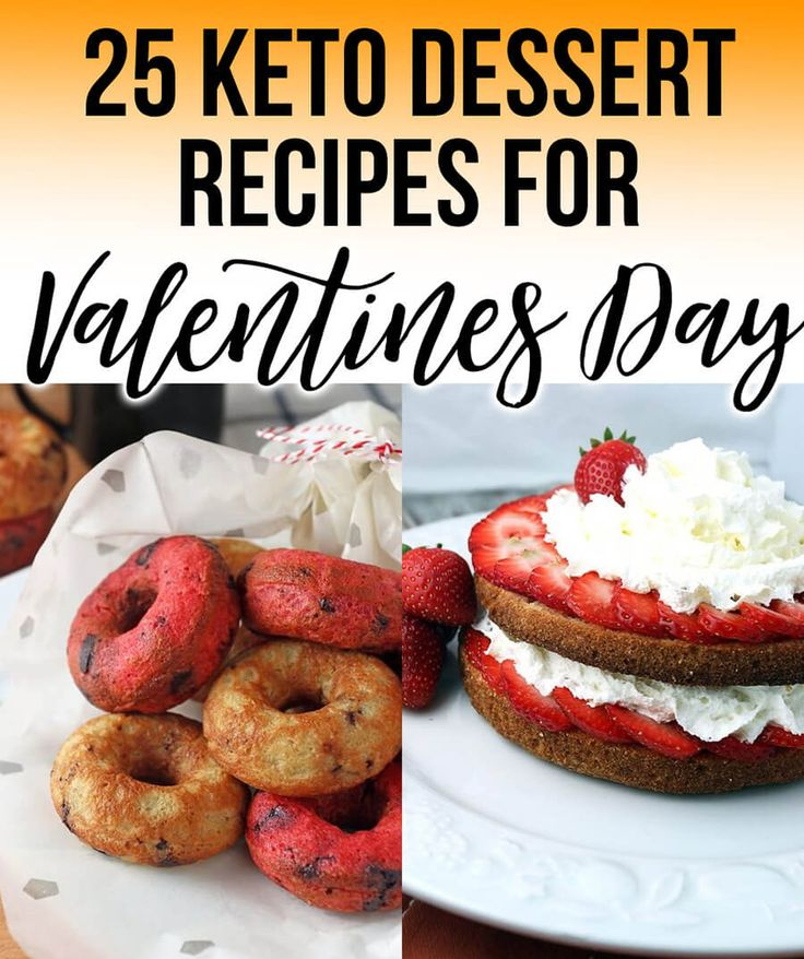 Best 25 keto valentines day ideas on pinterest for Good valentines day meals