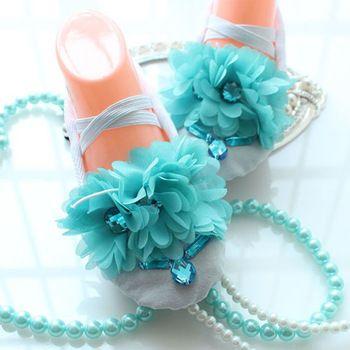 МБО (мягкая балетная обувь) - балетки кожаные