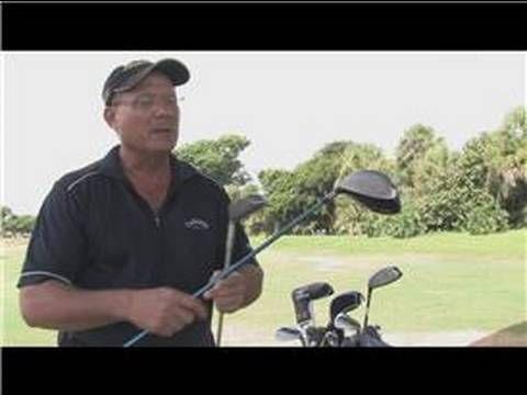 Golf Clubs & Tips : The Best Golf Clubs for Beginner Golfers
