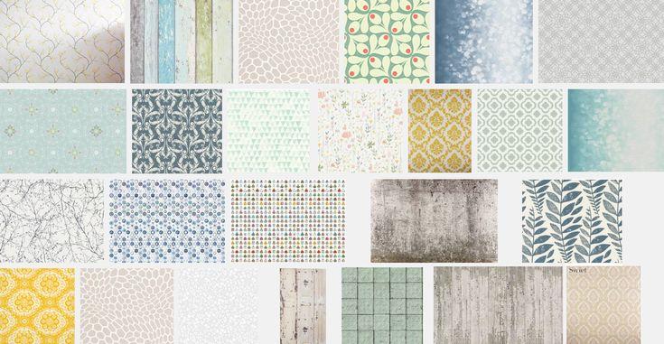 Meer dan 1000 afbeeldingen over knutselen met op pinterest toiletten papieren - Toiletten versieren ...