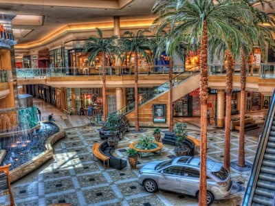 cant wait to shop in the tampa international mall agin <3