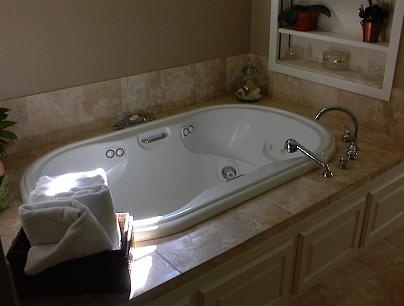 125 best images about bathroom on pinterest soaking tubs for Best soaker tub for the money