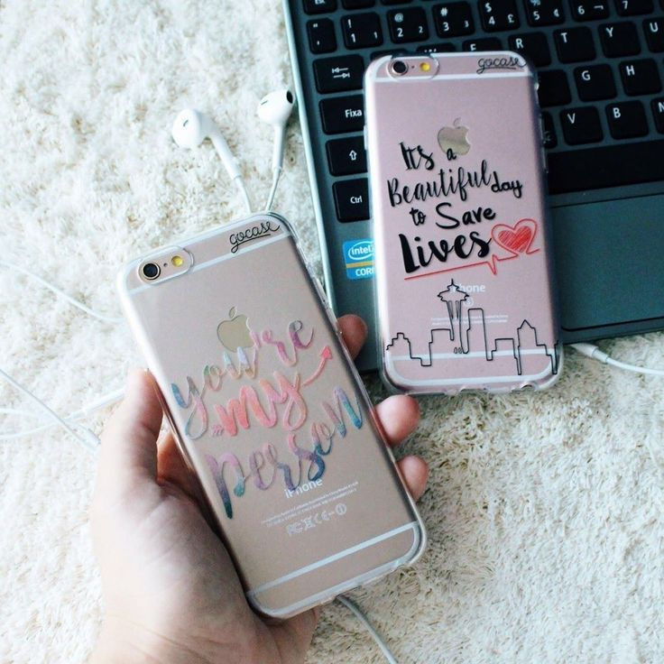 Tag your friend that will know the reference of these phone cases! Tap the link in the bio and see much more #iphone #phonecase #samsung. Phone case by Gocase www.shop-gocase.com