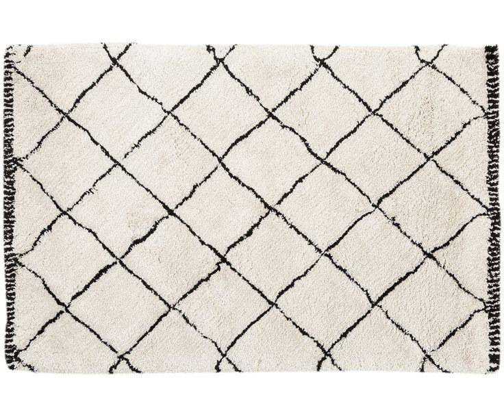 best 25 weitere teppiche ideas on pinterest teppich kinderzimmer k chendekorationsartikel. Black Bedroom Furniture Sets. Home Design Ideas