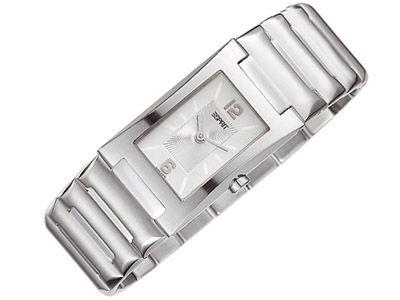 Ceas Esprit ES100042004 - http://blog.timelux.ro/ceas-esprit-es100042004/