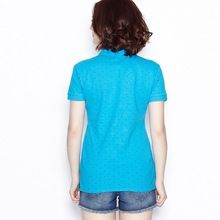 Custom Design Women Polo Clothing Wholesale Cheap Women Polo turkey wholesale children clothes (S141014)  Best seller follow this link http://shopingayo.space