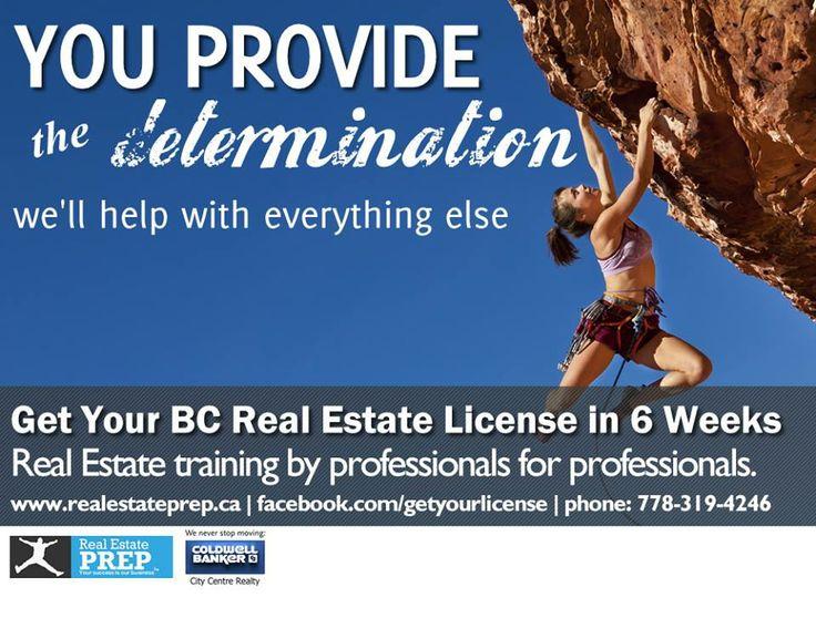 101 best Real Estate License images on Pinterest - Real ...